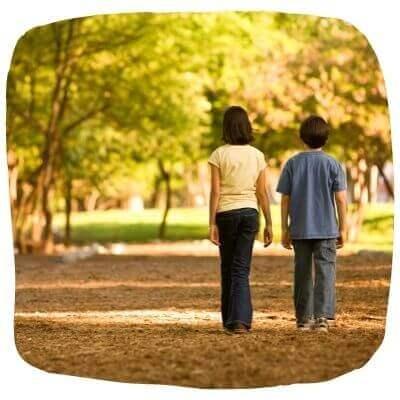 子供の体力や運動能力の低下